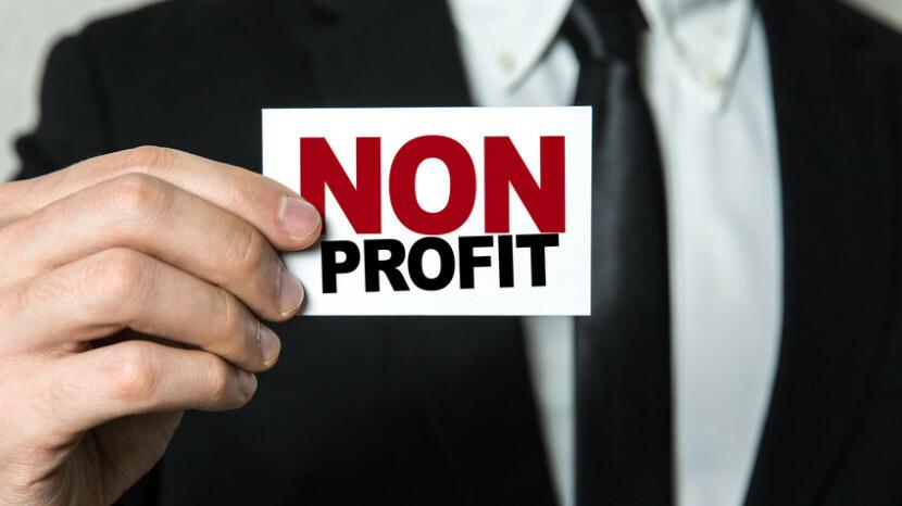 Associazioni non lucrative