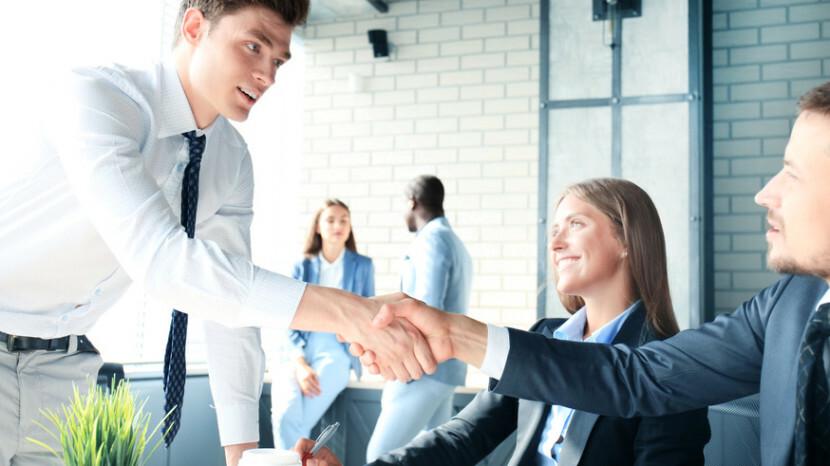 Pratica collaborativa e mediazione