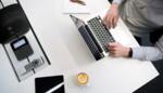 Lo Studio Sabattini per far fronte all'emergenza sanitaria COVID 19  ha attivato una PROMOZIONE per la gestione  ON LINE di tutti i servizi contabili e fiscali